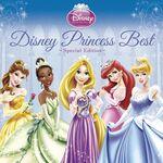 Disneyprincessbest