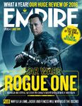 Empire - Rogue One 3