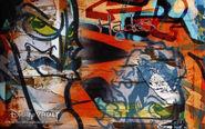 Hades Grudge- 1280x800