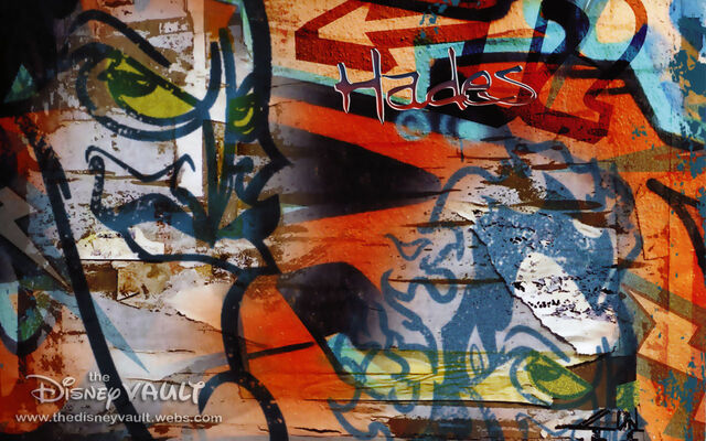 File:Hades Grudge- 1280x800.jpg