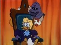 File:The Duck in the Iron Mask.jpg