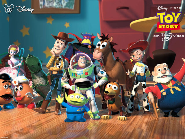 File:Toy-Story-2-pixar-116966 1024 768.jpg