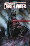 True Believers Darth Vader 1