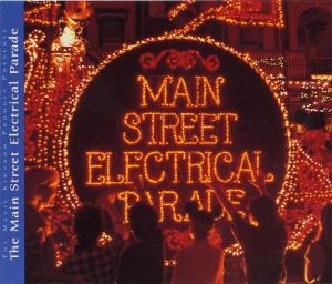 File:The Main Street Electrical Parade (1999 CD).jpg