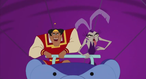 File:Yzma and Kronk.png