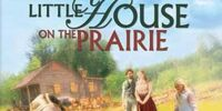 Little House on the Prairie (TV miniseries)