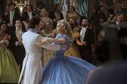 Cinderella 2015 13