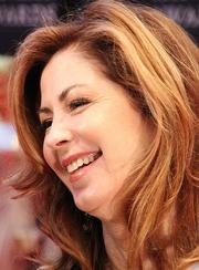 Dana Delany (2012, crop)