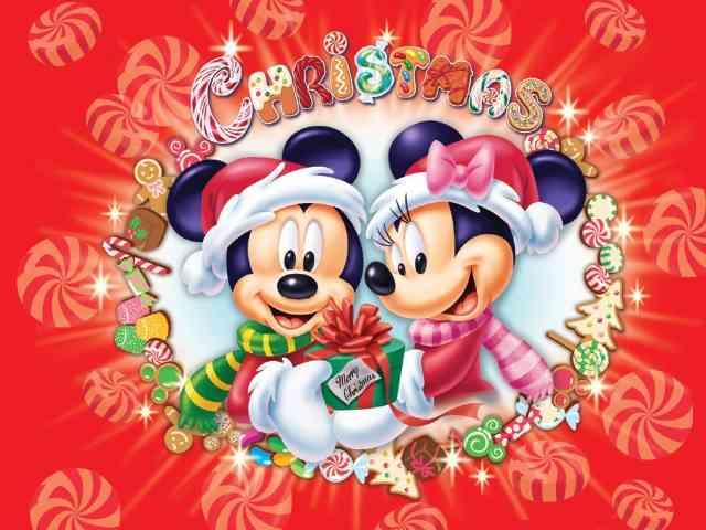File:Disney-55.jpg