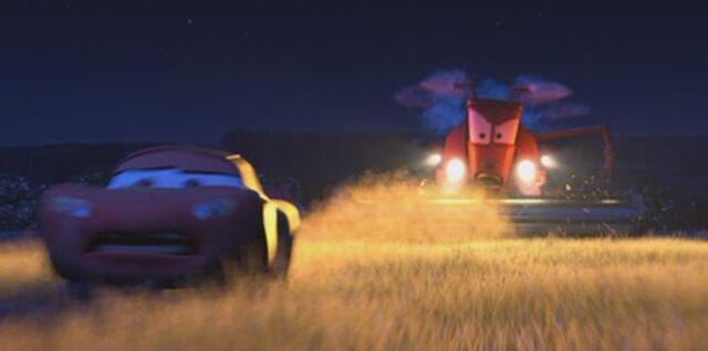 File:Frank Chasing McQueen.jpg