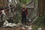 Once Upon a Time - 6x01 - The Savior - Publicity Images - Emma 3
