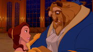 Beauty-and-the-beast-disneyscreencaps.com-7453