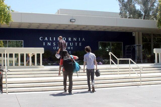 File:CalArts campus.jpg