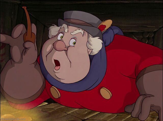 File:Pinocchio-disneyscreencaps com-6000.jpg