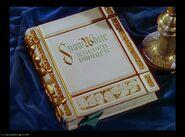 Snowwhite-disneyscreencaps.com-9