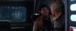 The-Force-Awakens-143