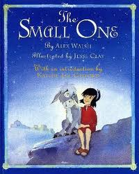 File:The Small One Poster.jpg