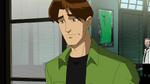 Peter Parker AEMH 01