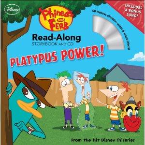 File:Platypus Power.jpg