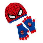 Spider-Man Warmwear Set