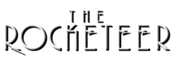The-rocketeer-title-logo