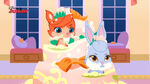 Cake-tillion-022