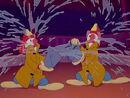 Dumbo-disneyscreencaps com-4175