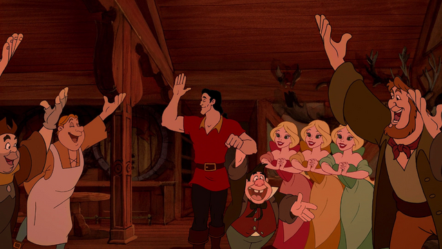 File:Gaston (Reprise).png