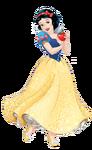 Snow White fairest 2