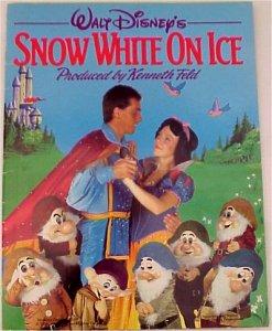 File:Snow White program.jpg