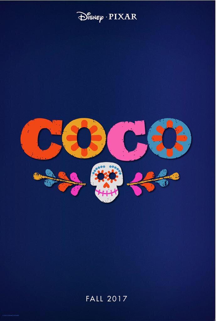 Coco   Disney Wiki   FANDOM powered by Wikia