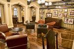 Lounge1901b
