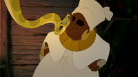Princess-and-the-frog-disneyscreencaps com-7180