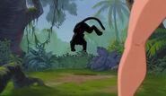 Tarzan-jane-disneyscreencaps.com-861