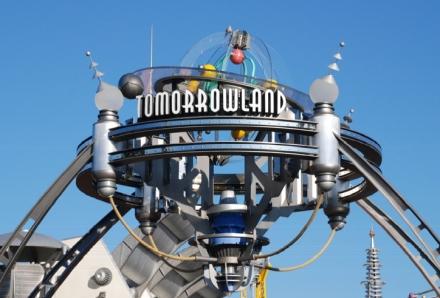 File:Tomorrowland-Movie-Poster.jpg