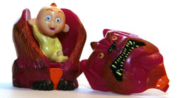 File:2 Part Jack jack Toy.jpg