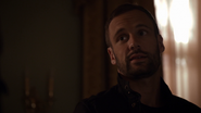 Agents of Shield Fractured House 316