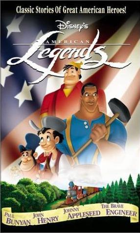 File:American Legends.jpg