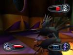 Chopsuey during gameplay 6