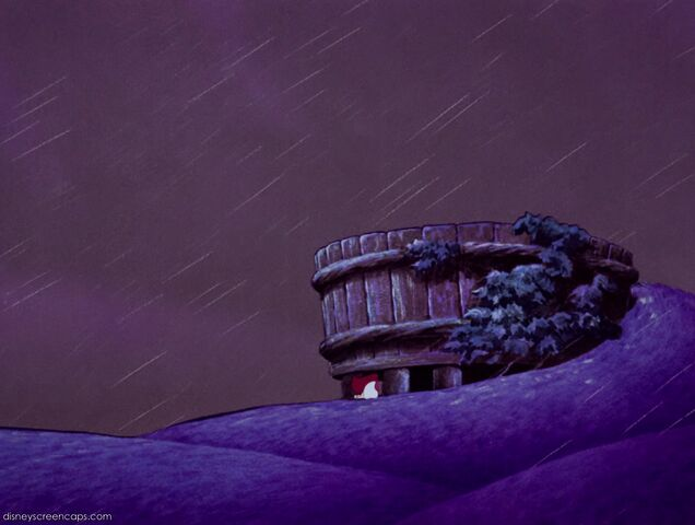 File:Fantasia-disneyscreencaps com-7156.jpg
