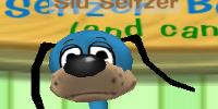 Seltzer Sid