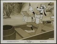 1939 Goofy and Wilbur (ing) (still) 02