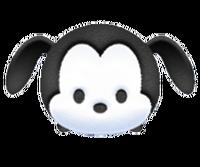 Oswald Tsum Tsum Game