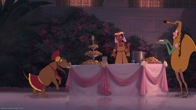 File:Princess-disneyscreencaps com-2383.jpg