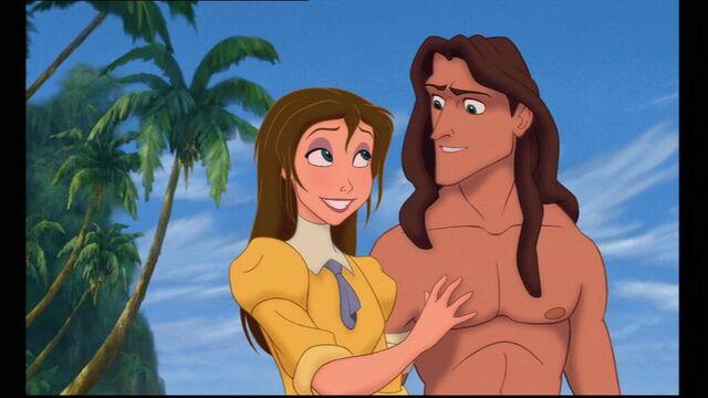 File:Tarzan 924.jpg