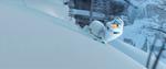Vlcsnap-2014-11-18-00h07m53s178