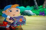 Cubby-Captain Scrooge02