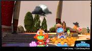 Disney-Uinverse-Aladdin-01