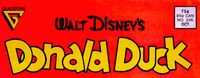 DonaldDuck 5th logo