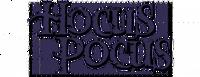 Hocuspocuslogo